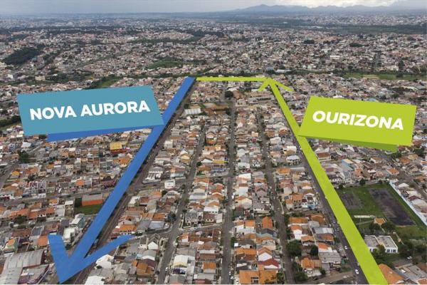 Nova Aurora Paraná fonte: uploads.bemparana.com.br