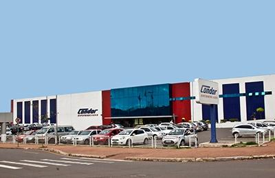 Supermercado oferece 180 vagas para trabalhar em loja de Piraquara - Bem Parana
