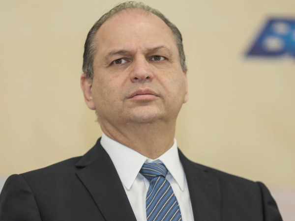 Barros: MPF responsabiliza gestão por morte de 14 pacientes