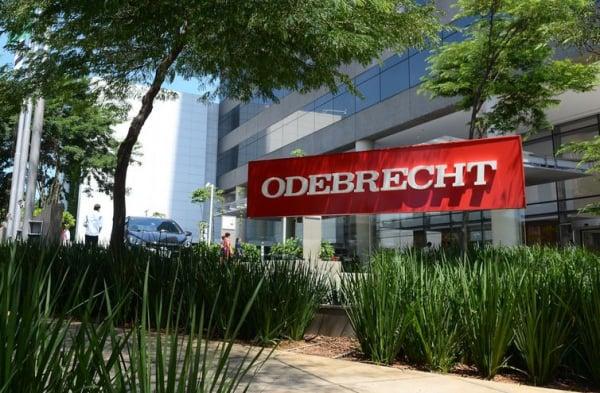 Odebrecht: empreiteira vai pagar R$ 8,5 bilhões