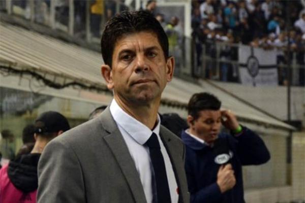 Bahia precisa superar nove desfalques para manter reação contra o Atlético-PR