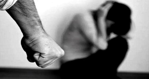 Cresce o número de violência doméstica em Curitiba com o ...