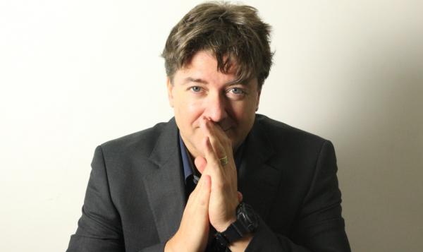 Georg Frey