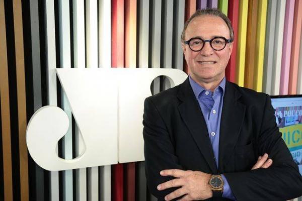 Renato Follador
