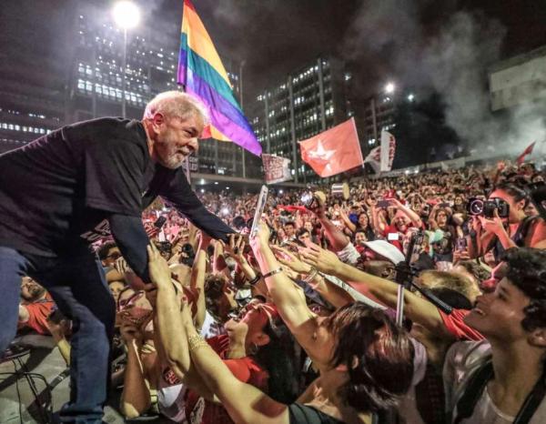 Quando e por que o ex-presidente será julgado — Lula