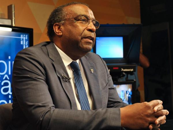 Decotelli: demissão cinco dias após nomeação oficial