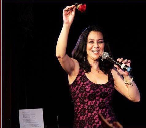 """Claudia Telles: cantora fez sucesso com as músicas """"Fim de tarde"""" e """"Eu preciso te esquecer"""", nos anos 70"""