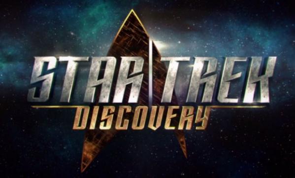 Star Trek: Discovery: Data de estreia é revelada