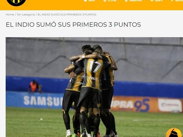 Guaraní: 11 títulos nacionais