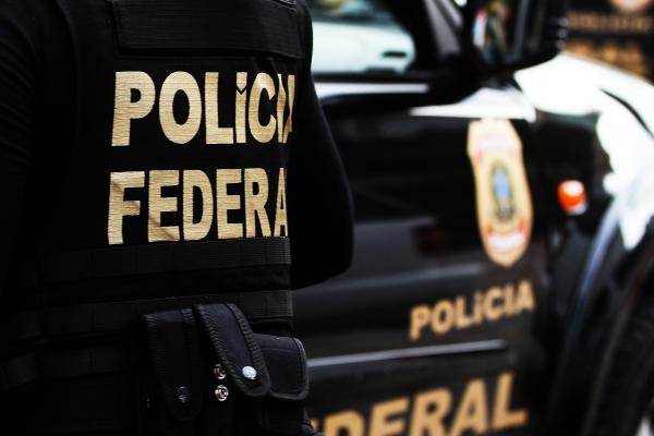 010eb5c7a Operação da PF prende suspeitos de explorar transexuais em Ribeirão Preto