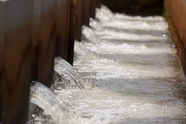 Um terço do mundo não tem água potável em casa - Saiba mais!
