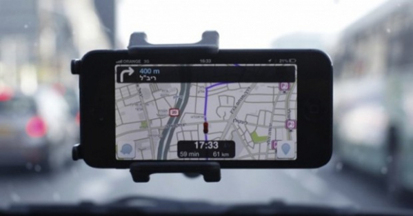 Chega ao Brasil o Waze Carpool, serviço semelhante ao Uber