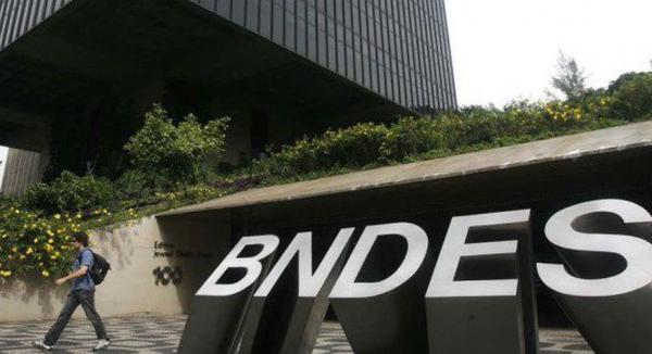 Gustavo Montezano: presidente do BNDES tem sido pressionado pela diretoria e pelo conselho de administração do banco a dar uma resposta mais contundente e rápida sobre a auditoria