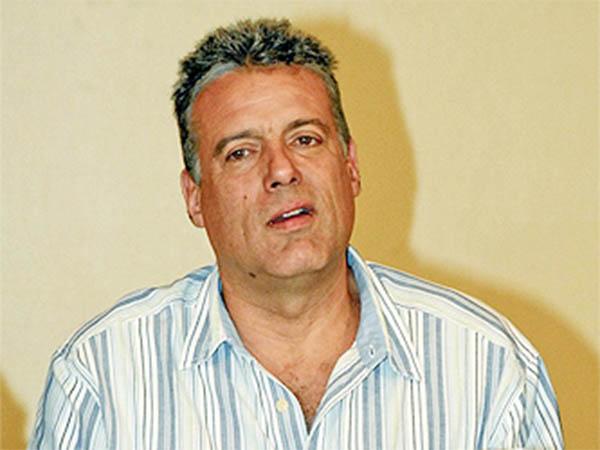 Fábio Barreto: quase 10 anos em coma