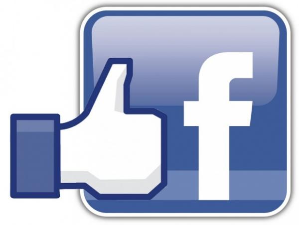Homem é multado por 'curtir' comentários difamatórios no Facebook — Suíça
