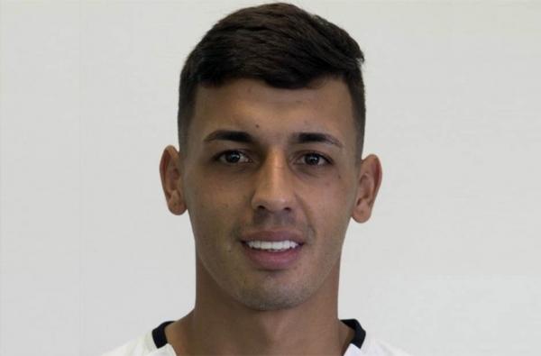 Paraná se dá mal ao tentar trazer jogador do Corinthians