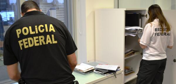 """Lava Jato: segundo procuradores, decisão de ministro """"impactará muitos casos que apuram corrupção e lavagem de dinheiro"""""""
