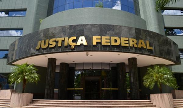 Justiça Federal do Paraná: o acordo entre a Lava Jato e a Petrobras foi homologado pela juíza federal substituta Gabriela Hardt, da 13ª vara de Curitiba, a mesma que condenou o ex-presidente Lula a 12 anos e 11 meses de prisão pelos crimes de