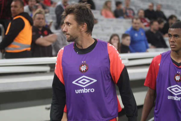 Paulo André