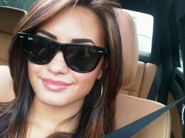 5d1fee4f6a5bb Óculos de sol  o melhor modelo para cada tipo de rosto - Bem Paraná