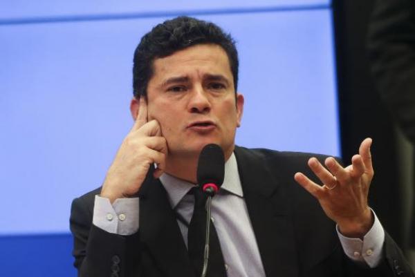 Delações da Odebrecht envolvendo Lula continuam como Moro, decide Supremo