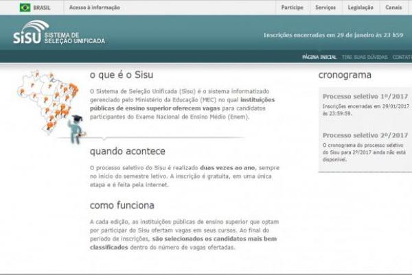 http://bemparana.com.br/upload/image/noticia/noticia_780858_img1_sisu1.jpg