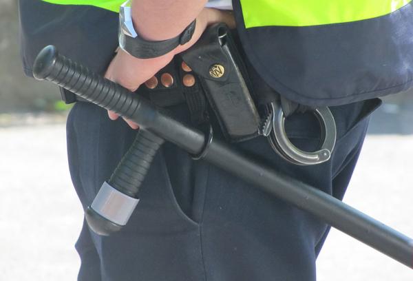 Polícia Federal inicia operação de fiscalização no País; sindicato do setor lança campanha de alerta