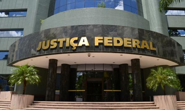 Lava Jato aponta recebimento de R$ 4 milhões em doações suspeitas; defesa diz que todas foram registradas