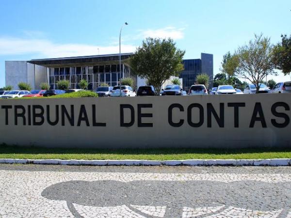 TCE: recursos são provenientes do Fundo Especial do Controle Externo, que é composto pelas multas aplicadas a agentes públicos em processos julgados pela Corte.