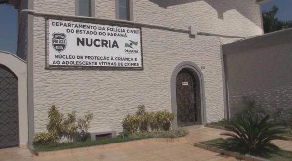 Polícia indicia professor de escola particular por supostos abusos sexuais a alunos