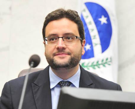 Homero Marchesi aposta no STF para derrubar pensão
