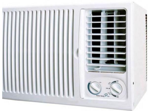 Tamanho do espaço e número de pessoas devem ser considerados para a instalação do ar-condicionado