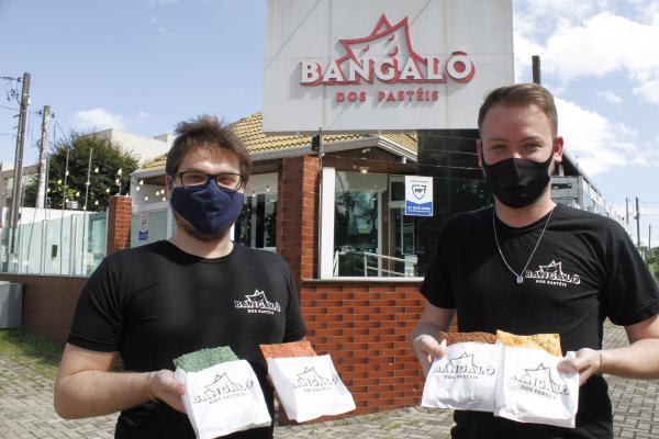 Com mercado de trabalho em baixa, setor de franquias ganha força no Paraná