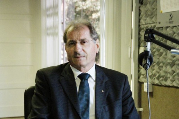 Cármen Lúcia decide não propor aumento para o Judiciário em 2018