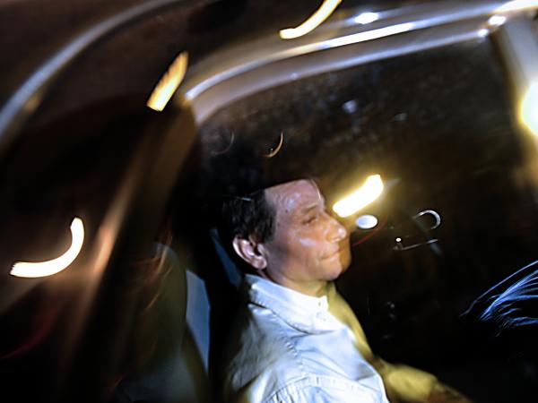 Battisti: após prisão, Brasil e Itália divulgaram informações diferentes sobre extradição