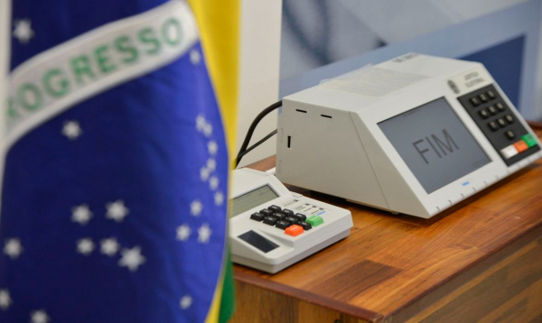 Candidatos a prefeito de Curitiba recebem R$ 12,7 mi de 'fundão'