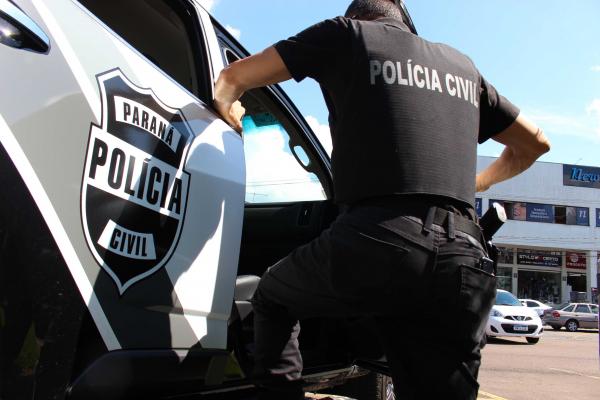 Medida inclui policiais civis, policiais penais e as carreiras da Polícia Científica.