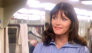 Aos 69 anos, morre a atriz Margot Kidder, a Lois Lane do Superman