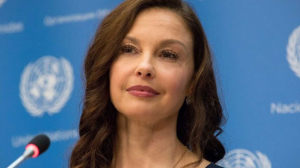 Ashley Judd processa Weinstein por difamação e assédio sexual