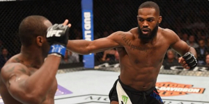 UFC anuncia retorno de Jon Jones em revanche no último evento do ano