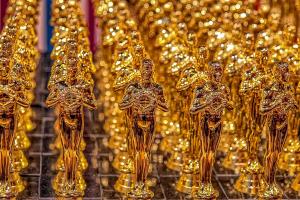 Críticos de cinema de Curitiba se reúnem para comentar os indicados ao Oscar 2019
