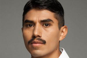 Na 4ª tentativa, ator mexicano de 'Roma' obtém visto e vai ao Oscar