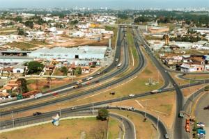 Ruas do Bairro Atuba ganham sentido único e há inversão de preferêncial