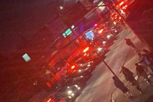 OAB-PR vai pedir afastamento de policiais envolvidos em agressão à mulher em Curitiba