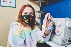 Pesquisa da UFPR revela que pandemia pode acelerar inovações para consumo sustentável