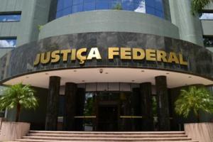 Força-tarefa da Lava Jato de Curitiba diz ter 10 fases planejadas