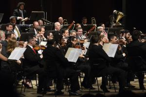 Orquestra Sinfônica do Paraná apresenta projeto on-line para crianças