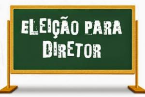 Candidatos a diretor de escolas estaduais farão assembleias virtuais com a comunidade