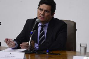 Maioria do STF mantém julgamento que declarou Moro parcial contra Lula