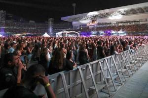 Palestra esclarece sobre as novas regras para licenciamento de grandes eventos em Curitiba